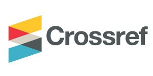 Indexed in Crossref